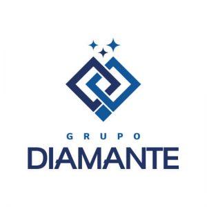 associado-grupo-diamante