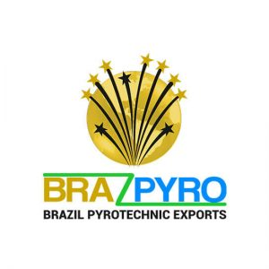 associado-Brazil_Pyro