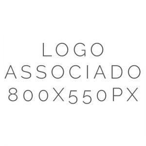 associado-PADRÃO
