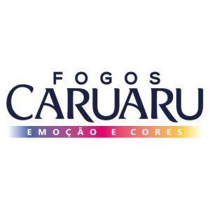 associado-Fogos-Caruaru