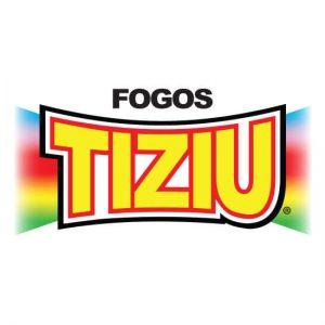 associado-Fogos-Tiziu
