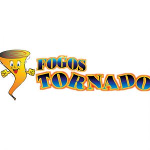 associado-Fogos-Tornado