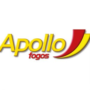 associado-Fogos_Apollo