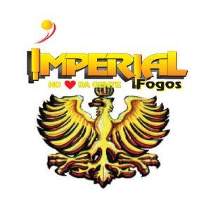 associado-Fogos_Imperial
