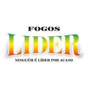 associado-Fogos_Lider