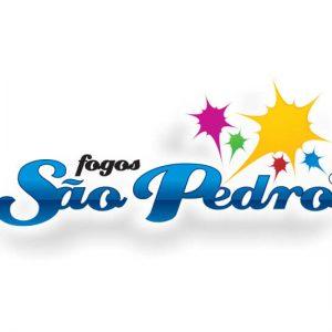 associado-Fogos_Sao_Pedro