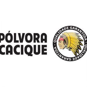 associado-Polvora-Indiana