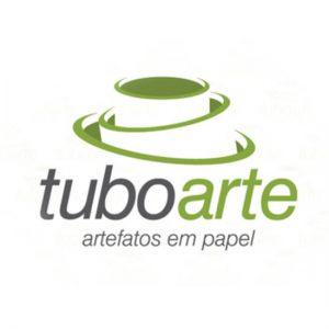 associado-TuboArte