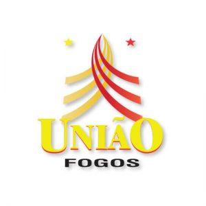 associado-fogos-uniao