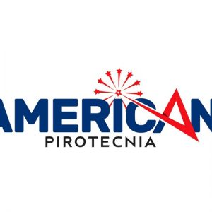 logo-associado-sindiemg-american-pirotecnia