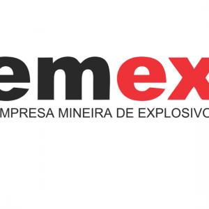 EMEX SITE